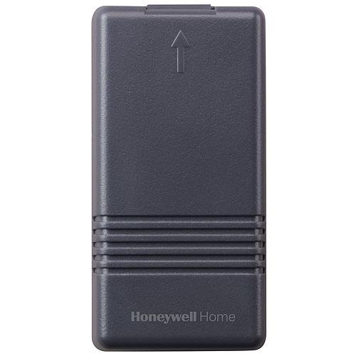 Honeywell Home 5822T Wireless Tilt Sensor Transmitter