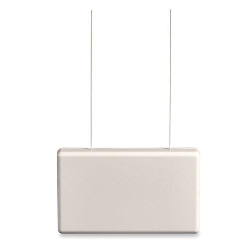 Honeywell Home 5881ENL Security Wireless Receiver/Transmitter