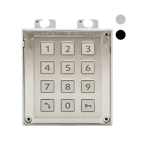 2N Intercom System Keypad Module
