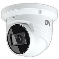 Digital Watchdog MEGApix DWC-MT94WI28T 4 Megapixel Network Camera - Turret