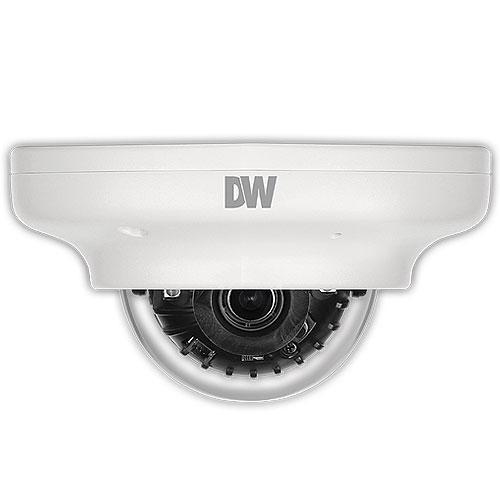Digital Watchdog Star-Light DWC-V7253TIR 2.1 Megapixel Surveillance Camera - Dome