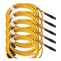 Bucksaver Cables-Pack Of Five-Legacy Part 741089