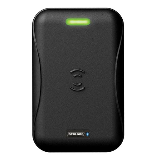 Allegion® MTB15 Mobile-Enabled, Multi-Technology Reader