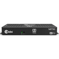 CE Labs 7C-MP90R Digital Signage Appliance