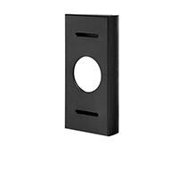 Ring Rvd2 Corner Kit