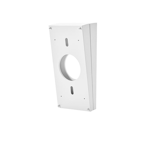Ring Mounting Plate for Doorbell