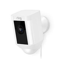 Ring Network Camera - 1 Pack