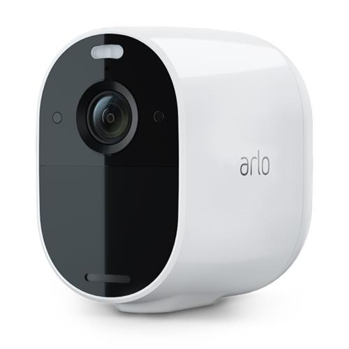 Arlo Surveillance Camera