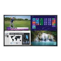 Planar EP5024K 4K LCD Display