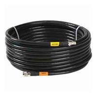 Telular ACD-35 Antenna Cable