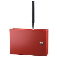 Tg-7fs LTE Commercial Fire Communicator