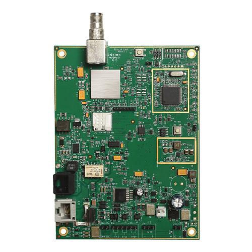 Telguard TG-7 Series LTE Upgrade Board - Verizon