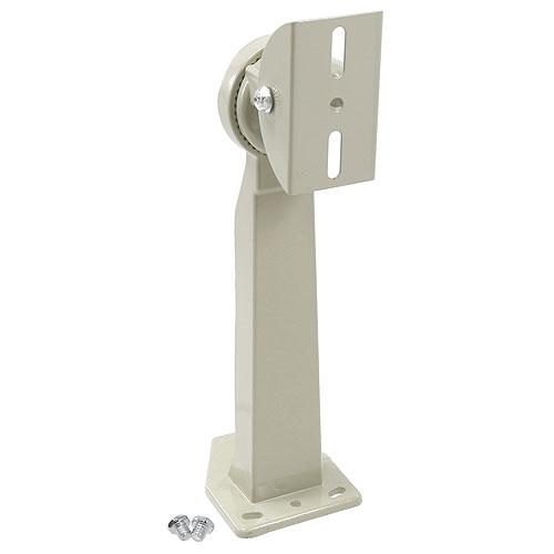 AWID LR-MB-0-0 Mounting Bracket for RFID Reader - Beige