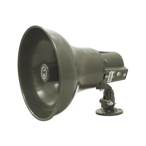 Speaker Horn 15w