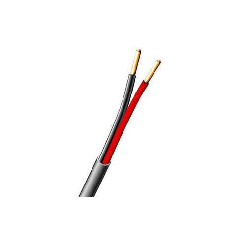 Aiphone 87180250C Control Cable