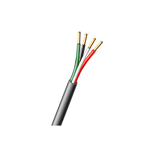 Aiphone 87180450C Control Cable