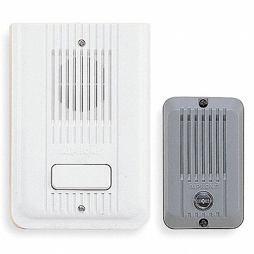 Aiphone CCS-1A Intercom System