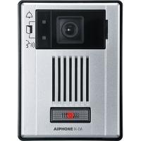 Aiphone IX-DA Video Door Station, Surface Mount