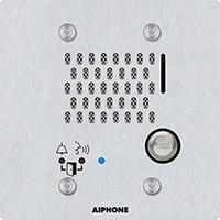 Aiphone IX-SS-2G Intercom Sub Station