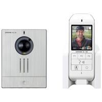 Wireless Video Set Na