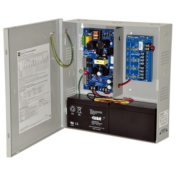 Altronix eFlow Proprietary Power Supply