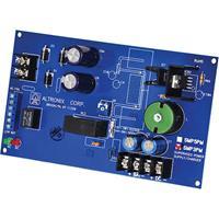 Altronix SMP3PM Proprietary Power Supply