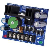 Altronix SMP5 Proprietary Power Supply
