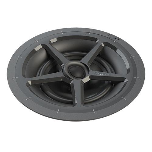 Adept Audio IC62 Speaker