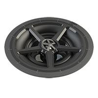 """Adept Audio IC66 6.5"""" Ceiling Speakers"""