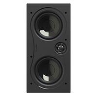 Adept Audio IWLCR56 Speaker