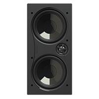 Adept Audio IWLCR66 Speaker