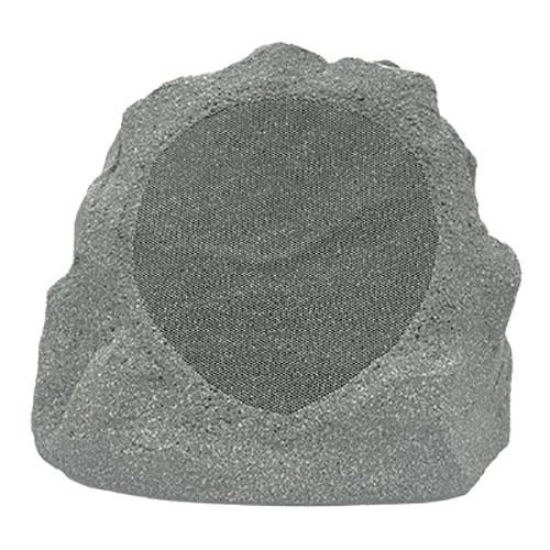 Adept Audio ROCK80 2-way Speaker - Granite