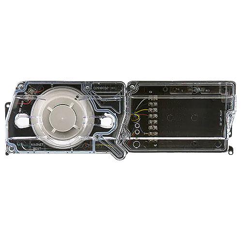 System Sensor InnovairFlex D2 Smoke Detector