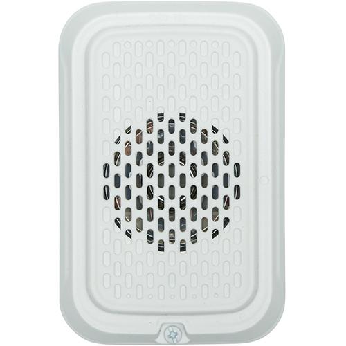 System Sensor HGWL-LF Security Alarm