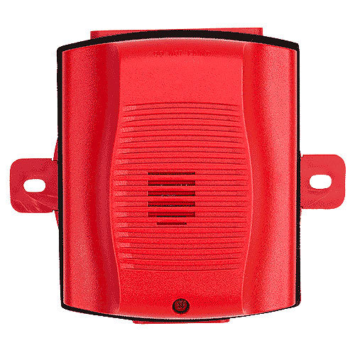 System Sensor SpectrAlert Advance HRK Horn Outdoor