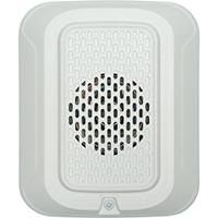 System Sensor HWL-LF Security Alarm