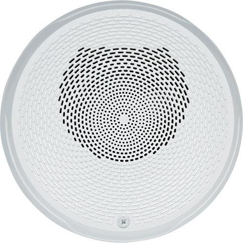 System Sensor SPCWL Speaker White Ceiling