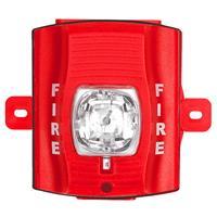 System Sensor SpectrAlert SRK Safety Light
