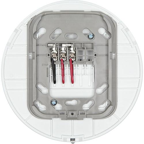 System Sensor SWIFT WAV-CWL AV Wireless Base