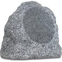 Proficient Audio R650G 2-way Speaker - 60 W RMS - Granite