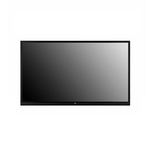 LG 86TR3BF-B Digital Signage Display