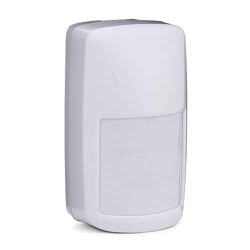 Honeywell Home DT8050V Wired Dual Tech - 50ft