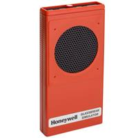 Honeywell Home FG701 Device Tester