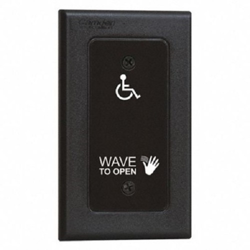 Wireless 1 Relay Touchless, 1g