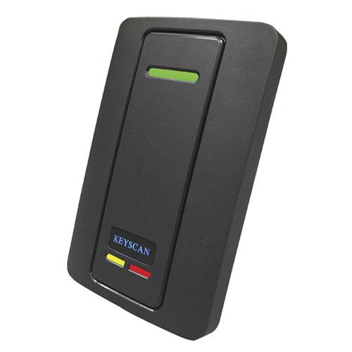 Keyscan Smart Reader (Mobile Ready)