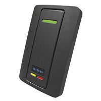 Keyscan Smart Reader (Mobile Ready)