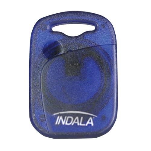 Indala Fpkey Proximity Tag(Pkg Of 50)36 Bit
