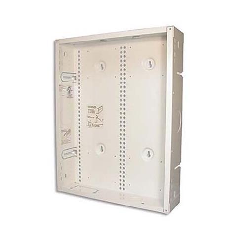 OpenHouse ChannelPlus H318 Structured Wiring Enclosure