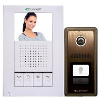 Comelit HFX-700M Intercom System