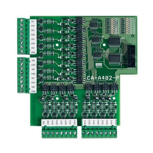 CDVI CA-A482-P Destination Reporting Module